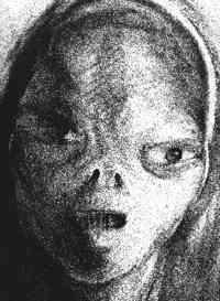 alien-hill-sketch.jpg