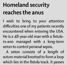 homelandSecurity.jpg
