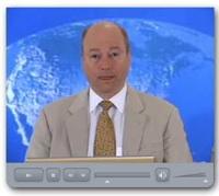 hagelinTV_200w.jpg