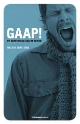 Gaap-sm.jpg