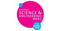 ScienceWeekLogo2008.jpg
