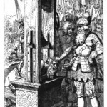 EXECUTIONS-guillotine_266BW