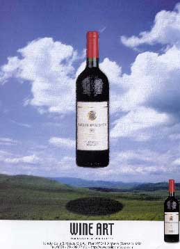 Wine_Art
