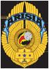 ARISIA-logo