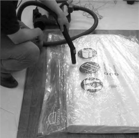 mattress-deflation