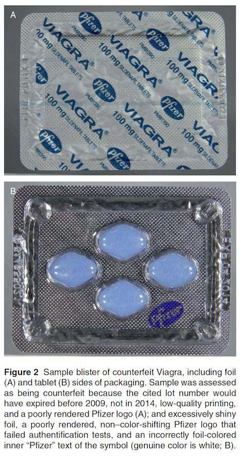 not-viagra1