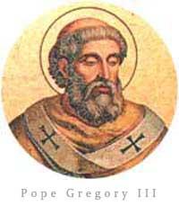 Gregory_III