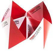 TEDxCERN_header