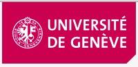 u-geneve-logo