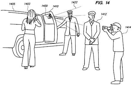 paparazzi-patent-fig