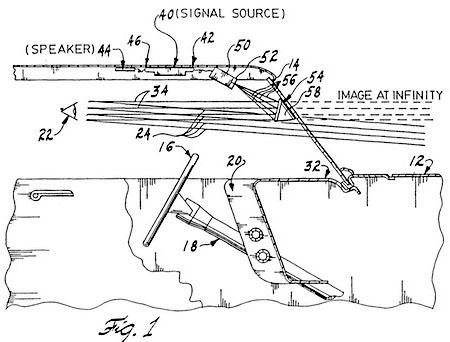 Schiffman-patent