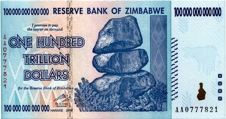 zimbabwe-100-trillion
