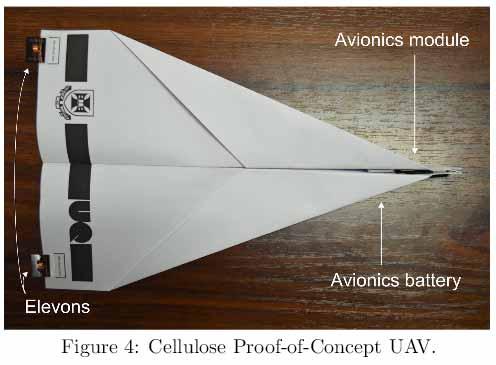 UAV_paper