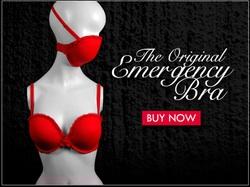 EmergencyBra