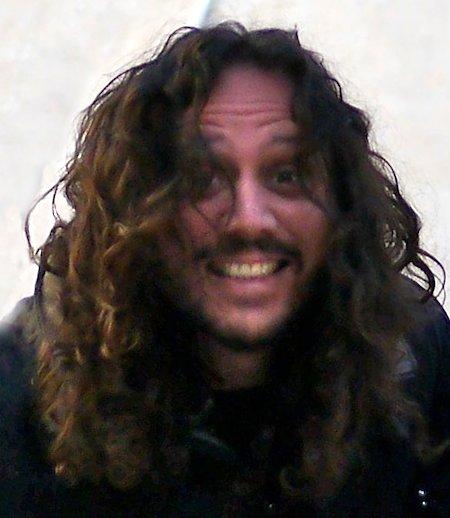 Perez-Cortez