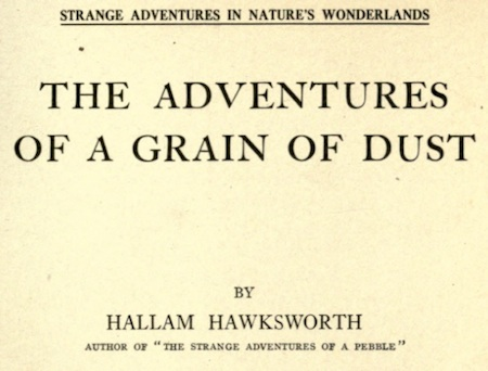 grain-of-dust