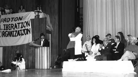 1992-ig-nobel-ceremony
