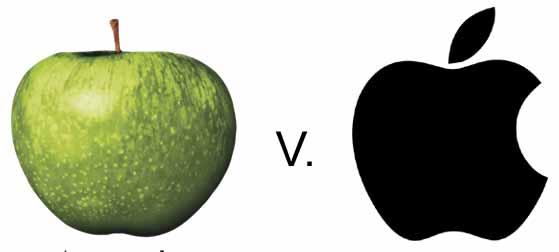 Apple_V_Apple