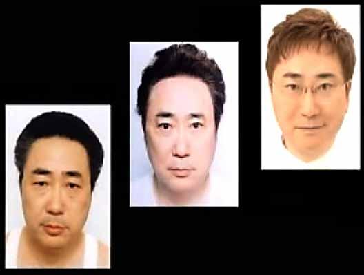 Dr_Takasus