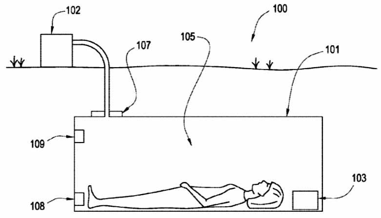 Vacuum_Burial_Patent