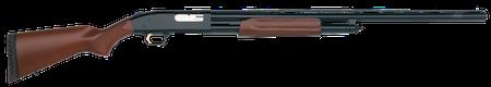 mossberg500