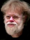 Sven-Ove-Hansson
