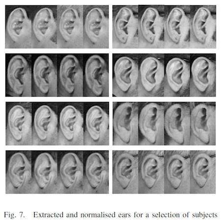nixon-ear-enrolment
