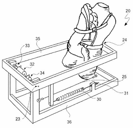Infant_rocker_patent