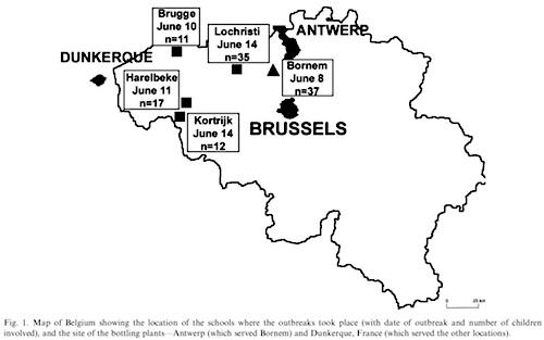 belgium-cola-map