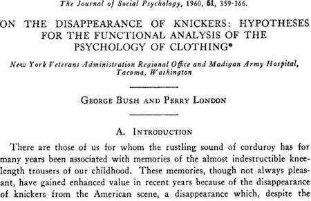 GeorgeBush-knickers