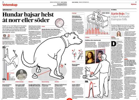 2014-09-Ig-Nobel-DagensNyheter