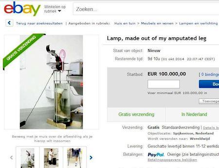 lelg-lamp-ebay