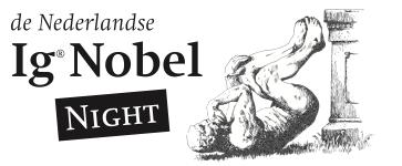 nacht-van-kunst-en-kennis_2