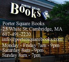 porter-squ-books