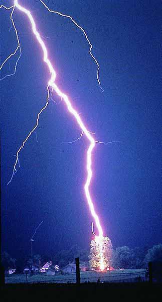 Lightning_strike