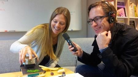 SverigeRadio-banana-peel