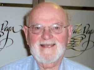 Prof-Altman