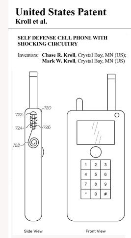 shocking-phone-patent