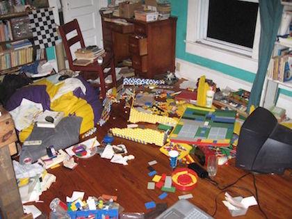 Lego_messs