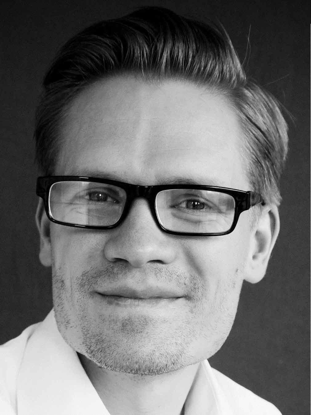 Rasmus-Kleis-Nielsen