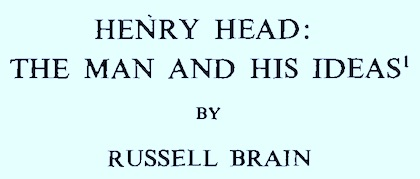 brain-on-head
