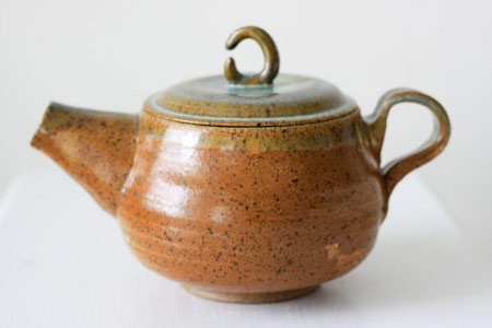 teapot_head