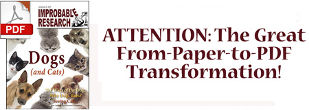2015-10-paper-to-pdf