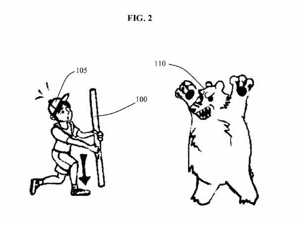 Bear-Repleller-02