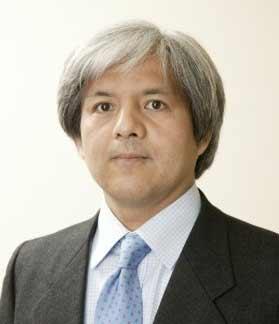 Prof-Yagi