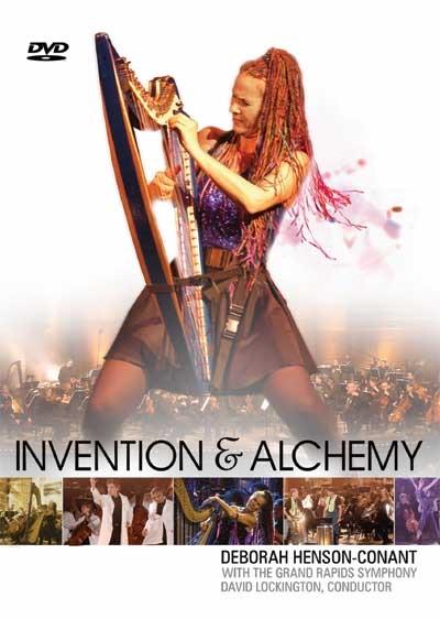InventionAlchemyCover