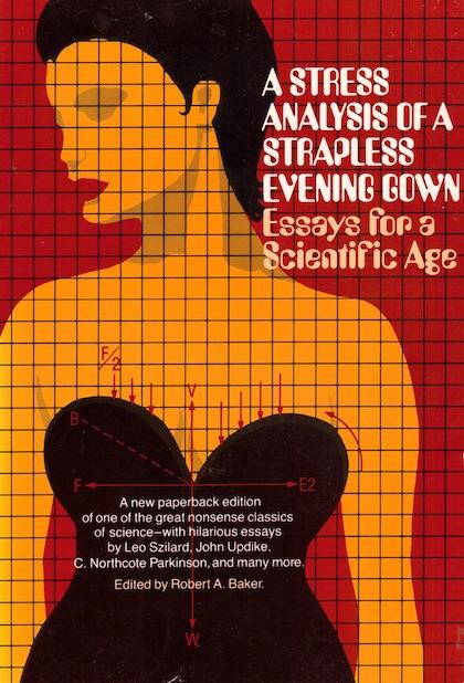 Strapless-BOOK