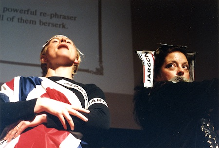 JargonOpera-2002