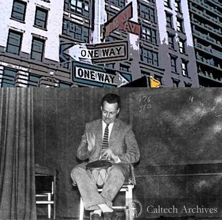 streets-and-fyenman