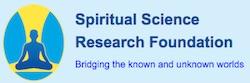 spirit-org-logo